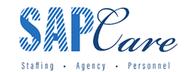 SAP Care